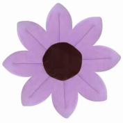 Blooming Bath Flower Tubs Seats for Baby,Kingko® Super Soft Cute Bathtub Mate Christening Birthday Adorable Present