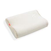 Cuski Kids Bamboo Orthopaedic Pillow Slip