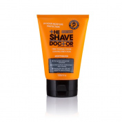 The Shave Doctor Moisturazor 100 ml