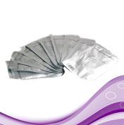 membranes antifreeze 28x28cms for Cryolipolisis device
