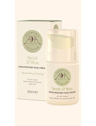 Amphora Aromatics AA Skincare Neroli & Aloe Face Cream 50ml