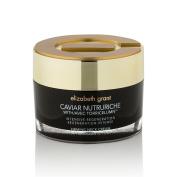 Elizabeth Grant Caviar Nutruriche Firming Neck Cream 100ml