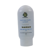 Baby lotion, Unscented Baby Lotion