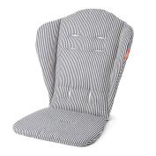 Austlen Baby Co. Entourage Seat Liner in Navy