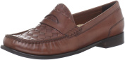 Cole Haan Women's Laurel Woven Loafer