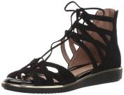 BeautiFeel Women's Yuli Dress Sandal