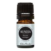 Kunzea Essential Oil by Edens Garden, 5ml
