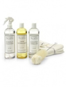 Kitchen Cleaning Gift Set