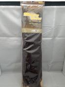 Afro Beauty Collection Marley Twist Braid (Soft Perm Dread Lock)
