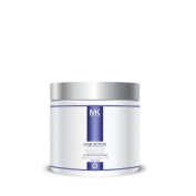 MK HAIR BOTOX PLATINUM BLONDE 260ml / 250g - USA