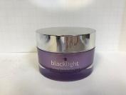 Oligo Blacklight Intensive Replenishing Mask Masque - 50ml Travel Size