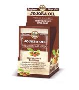 Difeel Premium Hair Mask - Jojoba Oil 50ml