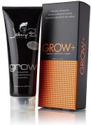 Johnny B - Grow + Shampoo - 240ml