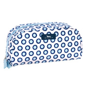 SCOUT Gossip Girl Cosmetic Bag, Itsy Bitsy