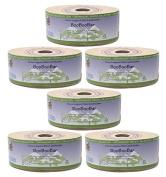 Baby Lotion Bar BooBoo Bar Lavender Rash Remedy 70mls Skin Conditioner