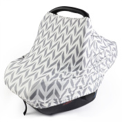 Totmart Baby basket cover for Boy and Girl