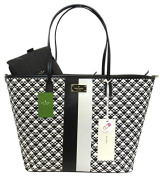 Kate Spade Margareta Penn Place Baby Nappy Bag