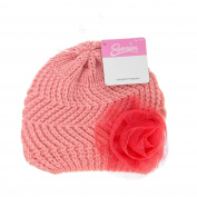 INFANT BEANIE HAT