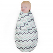 Totmart Baby swaddling baby for Boy