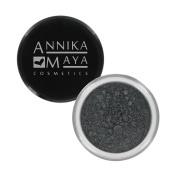 Annika Maya Shimmer Pigment Powder - Iron