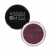 Annika Maya Shimmer Pigment Powder - Venus