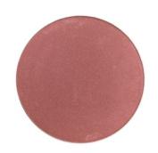 Pure Anada Pressed Powder Mineral Blush Day Lily Medium Deep Magenta