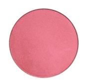 Pure Anada Pressed Powder Mineral Blush Forever Summer - Vibrant Coral Pink