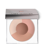 Lise Watier Satellite Bronzing Powder - Soleil Intense