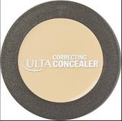 Ulta Beauty Correcting Concealer ~ Light Warm