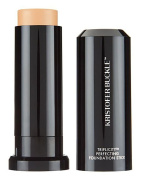 Kristofer Buckle Perfecting Foundation Stick