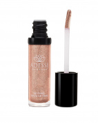 Adesse New York Lip Polish Luxury Lip Gloss - Skinny Dip