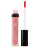 Adesse New York Voliptuous Plumping Lip Gloss- Pixie