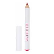 Model Co Lip Enhancer Illusion Lip Liner .60ml Nude Mini Travel Size