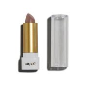Noyah Natural Lipstick - Smoke - Mini Travel Size 1.4g - Neutral Grey Lavender