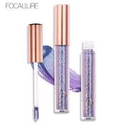 Bingirl Matte Lipstick Metallic Liquid Lipstick Glitter Tint Lip Makeup Waterproof Nude Make up Lip Gloss Stick Cosmetic