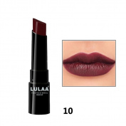 Kinghard Makeup Bright Moisturising Lip Gloss Liquid Lipstick Long Lasting Lip Gloss