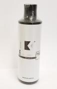 GelFinity - Soak Off Gel - BaseCoat (Foundation) - 240ml