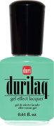 Duri Cosmetics 003D Minty Breeze Nail Coat, .1800ml