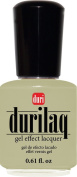 Duri Cosmetics 002D Sand Java Nail Coat, .1800ml