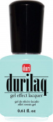 Duri Cosmetics 004D Aphrodites Kiss Nail Coat, .1800ml