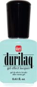 Duri Cosmetics 004D Aphrodites Kiss Nail Coat, .1800ml