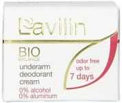 Lavilin Underarm Deodorant Cream MegaPack 12.5 gr