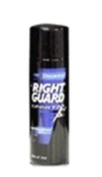 DEOD RIGHTGUARD SPRAY 180ml
