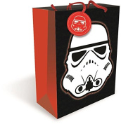The Original Strom Trooper Large Glossy Gift Bag