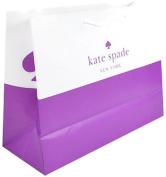 Kate Spade Paper Gift Bag Shopping Bag, 1 Medium Bag