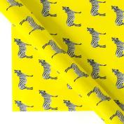 Gift Wrap Paper - IRCtek original design exquisite gift wrapping paper DIY 50cm x 70cm