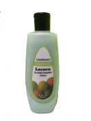 Lacura Olives Hair Shampoo