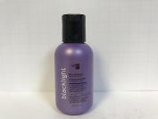 Oligo Blacklight Blue Shampoo For Blonde Hair - 60ml Travel Size