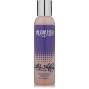 Alex Anthony Curl System Maracuja Potion