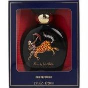 Niki De Saint Phalle Zodiac Sagitaruis By Eau Defendu 60ml